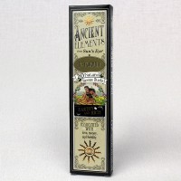 Patchouly Ancient Elements Incense Sticks