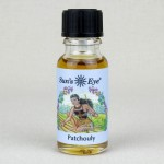 Patchouly Oil at Tree of Life Journeys, Reconnect with Yourself - Meditation, Law of Attraction, Spiritual Products