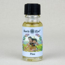 Pine Oil Tree of Life Journeys Reconnect with Yourself - Meditation, Law of Attraction, Spiritual Products