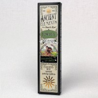 Prosperity Ancient Elements Incense Sticks