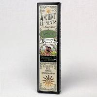 Prosperity Ancient Elements Incense Sticks