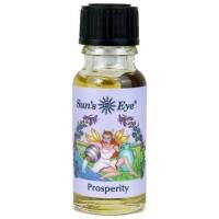 Prosperity Mystic Blends Oil