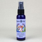 Protection Spray Mist at Tree of Life Journeys, Reconnect with Yourself - Meditation, Law of Attraction, Spiritual Products