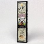 Rose Ancient Elements Incense Sticks at Tree of Life Journeys, Reconnect with Yourself - Meditation, Law of Attraction, Spiritual Products