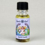 Spirit Guide Mystic Blends Oil at Tree of Life Journeys, Reconnect with Yourself - Meditation, Law of Attraction, Spiritual Products