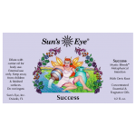 Success Mystic Blends Oil at Tree of Life Journeys, Reconnect with Yourself - Meditation, Law of Attraction, Spiritual Products