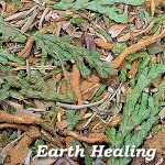 Traditional Rites Loose Incense - Earth Healing at Tree of Life Journeys, Reconnect with Yourself - Meditation, Law of Attraction, Spiritual Products