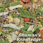 Traditional Rites Loose Incense - Shaman's Knowledge at Tree of Life Journeys, Reconnect with Yourself - Meditation, Law of Attraction, Spiritual Products