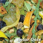 Traditional Rites Loose Incense - Solar Gate at Tree of Life Journeys, Reconnect with Yourself - Meditation, Law of Attraction, Spiritual Products